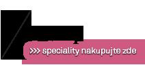 E-SHOP, speciality nakupujte zde